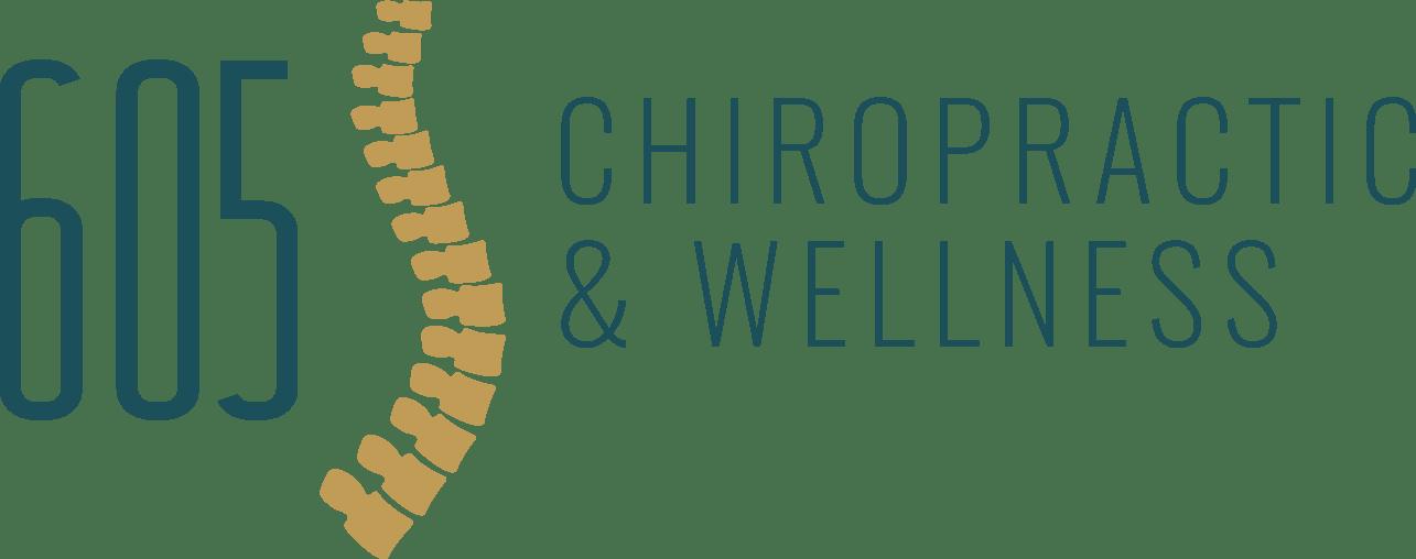 605 Chiropractic & Wellness
